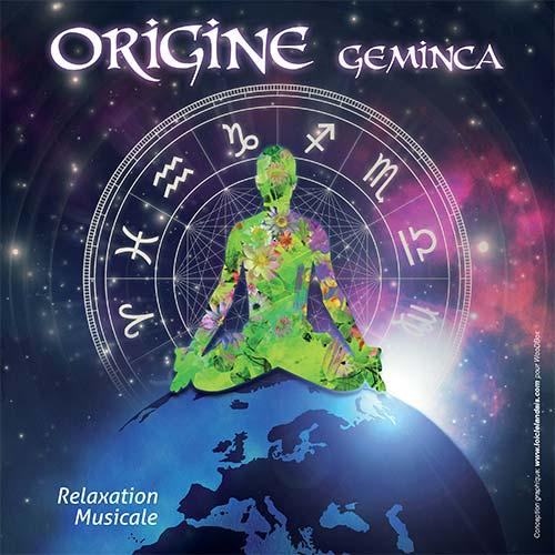 Music 4 Pro : Origine