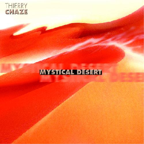 Music 4 Pro : Mystical Desert
