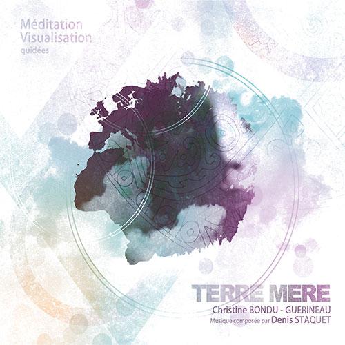 Music 4 Pro : Terre Mère