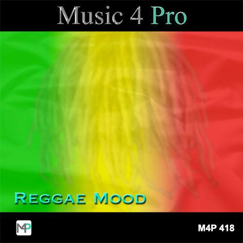 Music 4 Pro : Reggae Mood