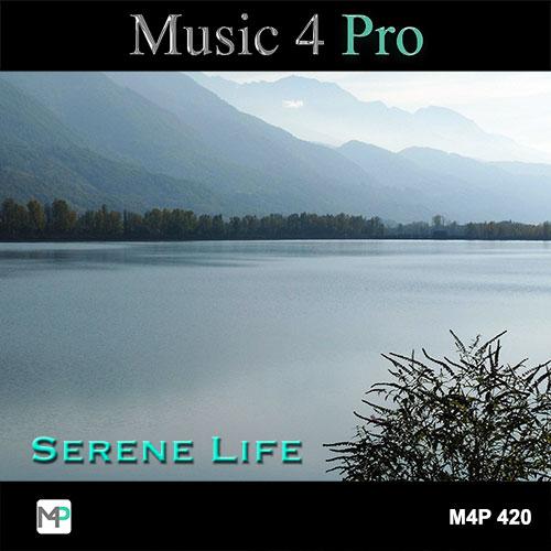 Music 4 Pro : Serene Life