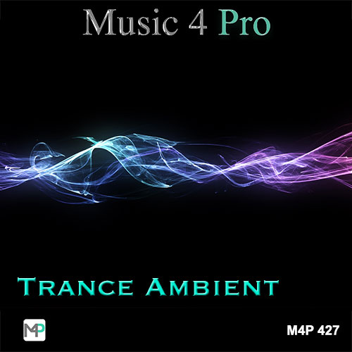 Music 4 Pro : Trance Ambient