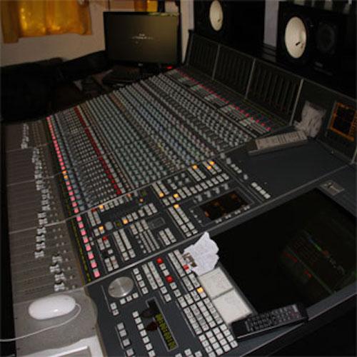 Music 4 Pro : Bernard MARZULLO