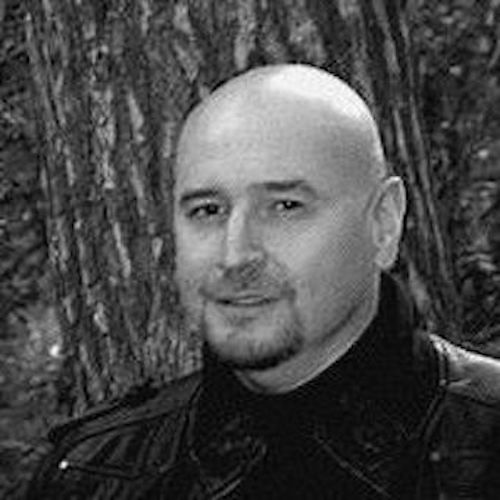 Music 4 Pro : Denis STAQUET