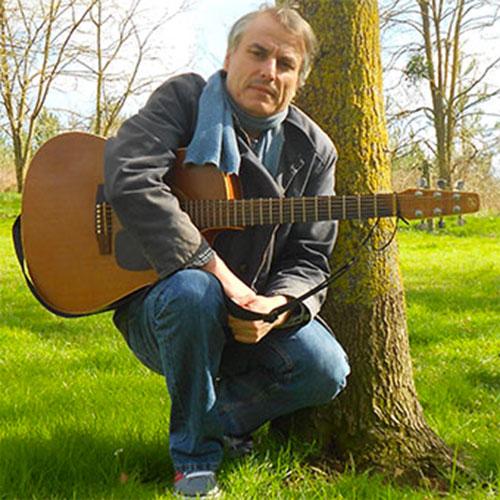 Music 4 Pro : Frederic BEGNON