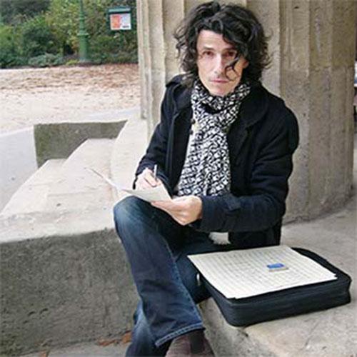 Music 4 Pro : Jean-Marc HAUSSAIRE