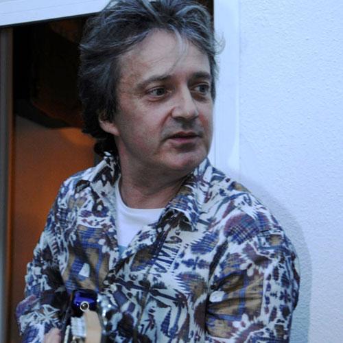 Music 4 Pro : Olivier LAVERGNE
