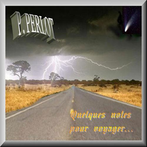 Music 4 Pro : Patrice PERLOT