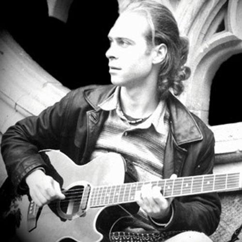 Music 4 Pro : Philippe NOWAK
