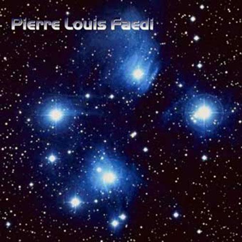 Music 4 Pro : Pierre-Louis FAEDI