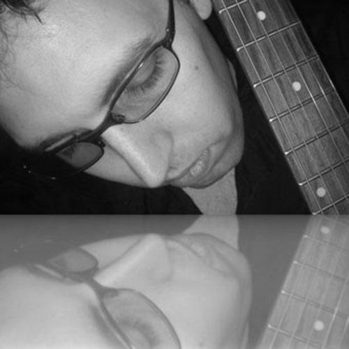 Music 4 Pro : Sébastien HASSOUN