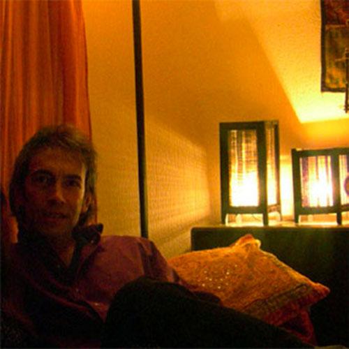 Music 4 Pro : Sylvain CAREL