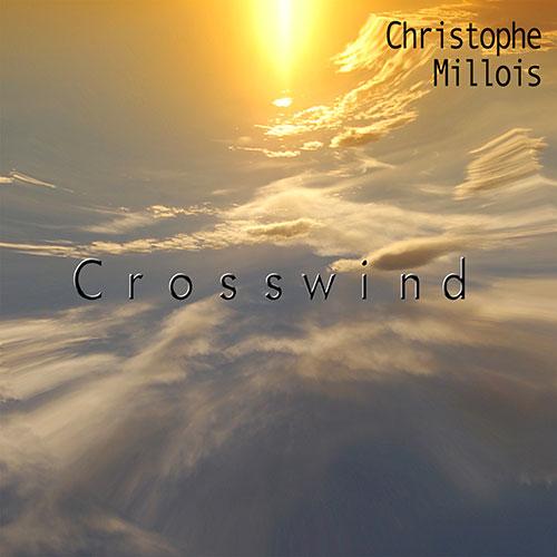Music 4 Pro : Crosswind