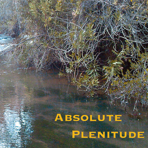 Music 4 Pro : Absolute Plenitude