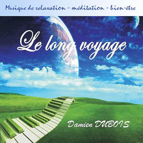 Music 4 Pro : Le Long Voyage