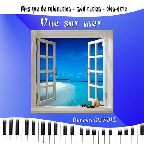 Music 4 Pro : Vue sur Mer