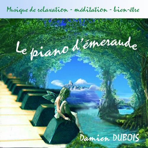 Music 4 Pro : Le Piano d'Emeraude