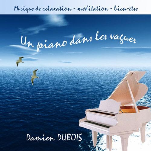 Music 4 Pro : Un Piano dans les Vagues
