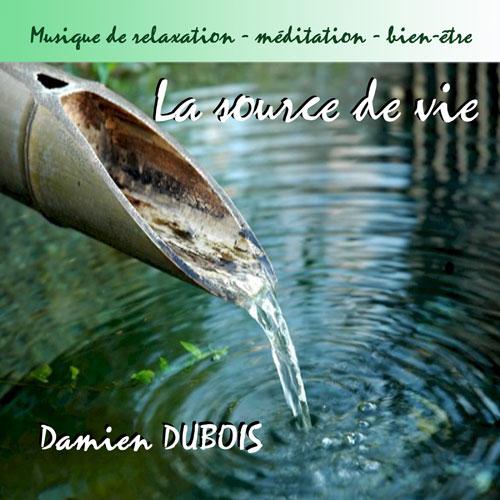 Music 4 Pro : La Source de Vie
