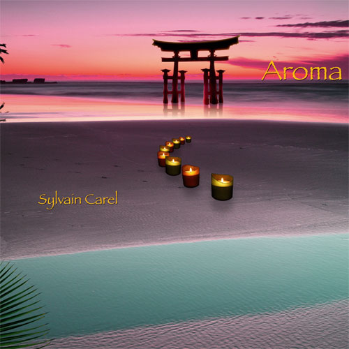 Music 4 Pro : Aroma