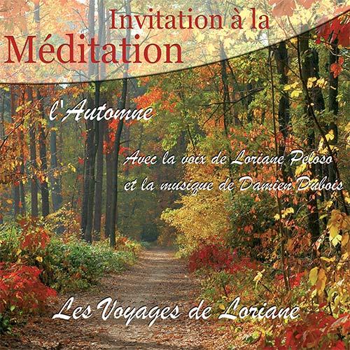 Music 4 Pro : L'Automne