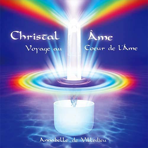 Music 4 Pro : Voyage au Coeur de l'Ame