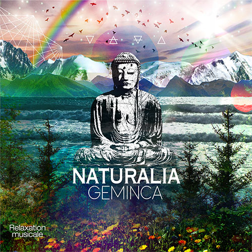 Music 4 Pro : Naturalia