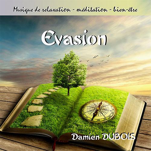 Music 4 Pro : Evasion