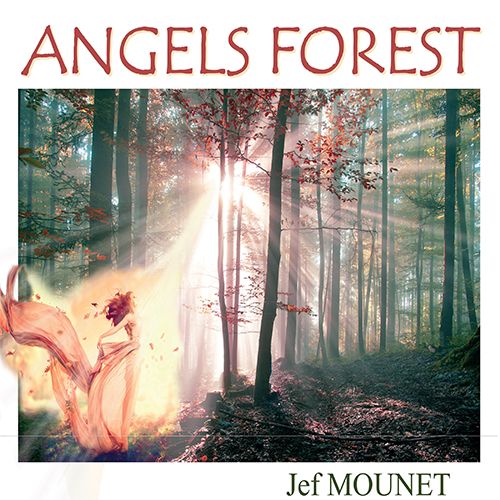 Music 4 Pro : Angels Forest