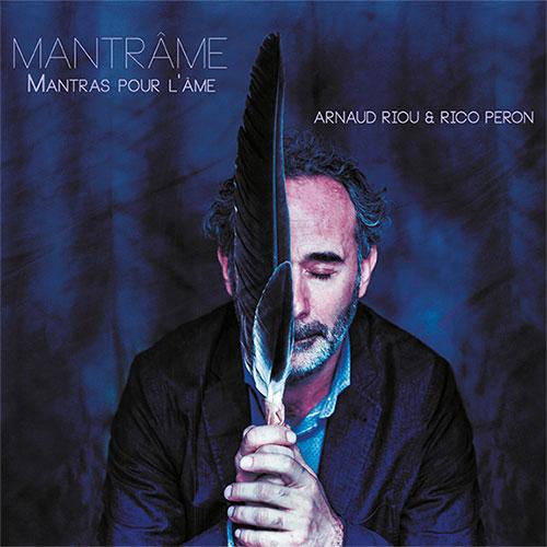 Music 4 Pro : Mantrâme