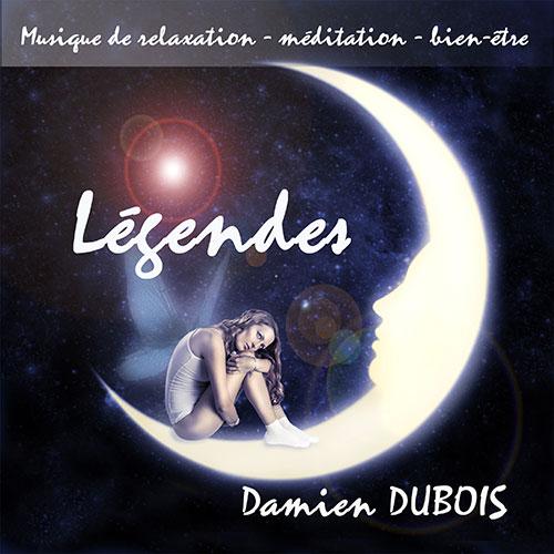 Music 4 Pro : Légendes