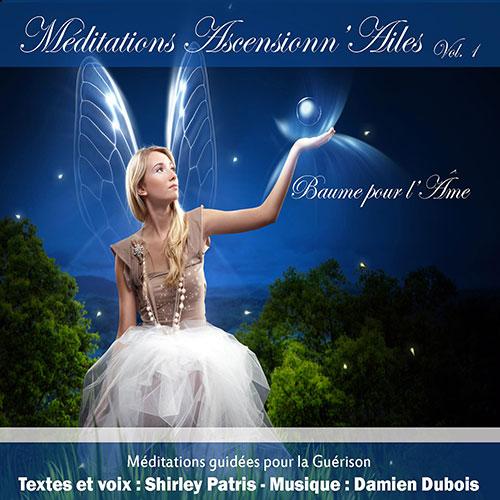 Music 4 Pro : Baume pour l'Ame