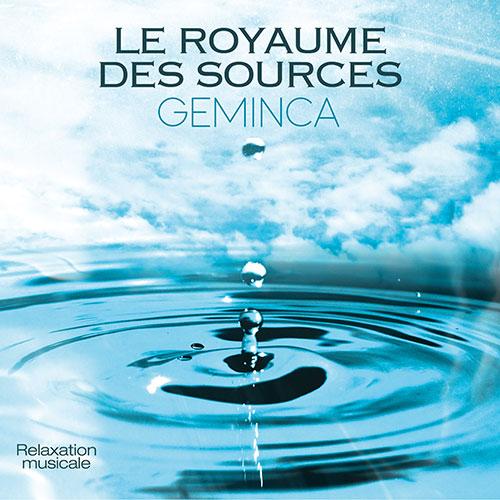 Music 4 Pro : Le royaume des sources