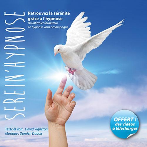 Music 4 Pro : Serein'Hypnose