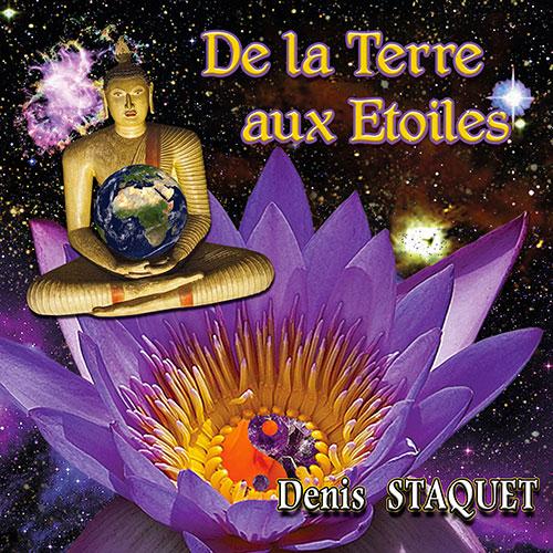 Music 4 Pro : De la terre aux étoiles