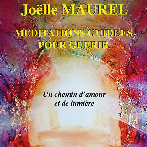 Music 4 Pro : Méditations guidées pour guérir