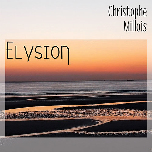 Music 4 Pro : Elysion