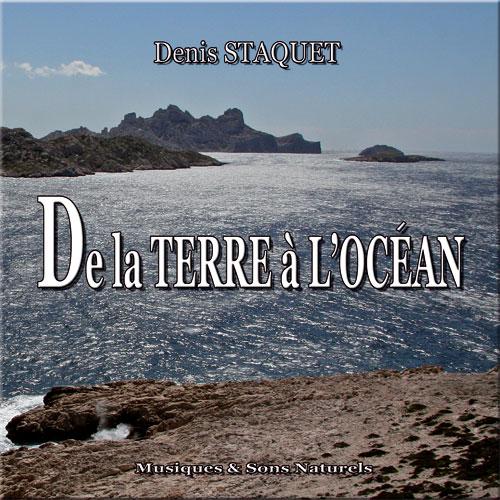 Music 4 Pro : De la Terre à l'Océan