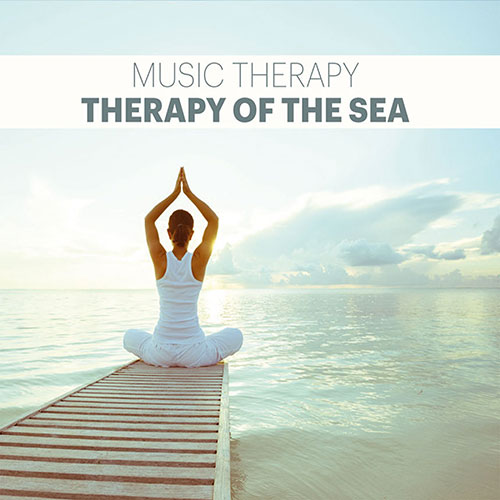 Music 4 Pro : Therapy of the Sea