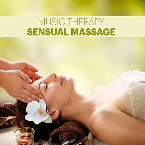 Music 4 Pro : Sensual Massage