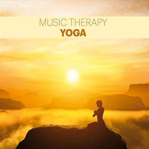 Music 4 Pro : Yoga