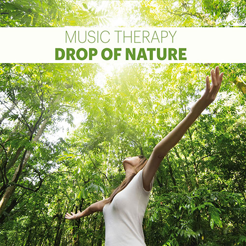 Music 4 Pro : Drop of Nature