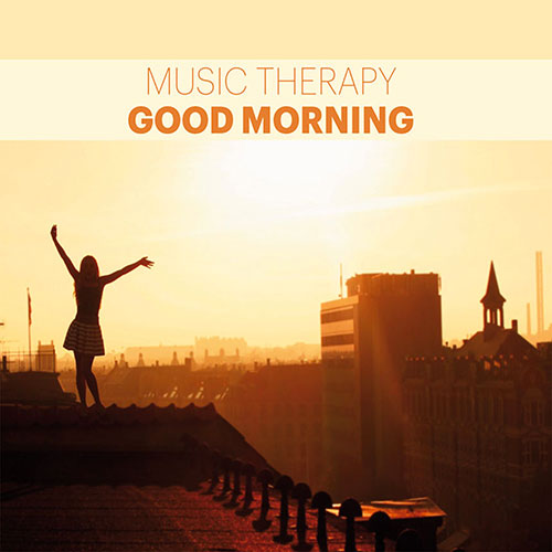 Music 4 Pro : Good Morning