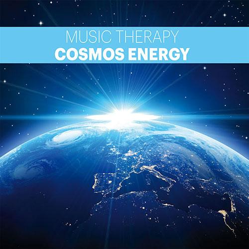 Music 4 Pro : Cosmos Energy