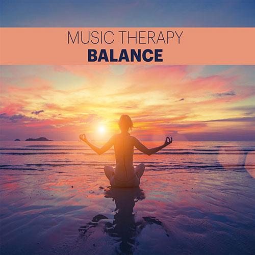Music 4 Pro : Balance