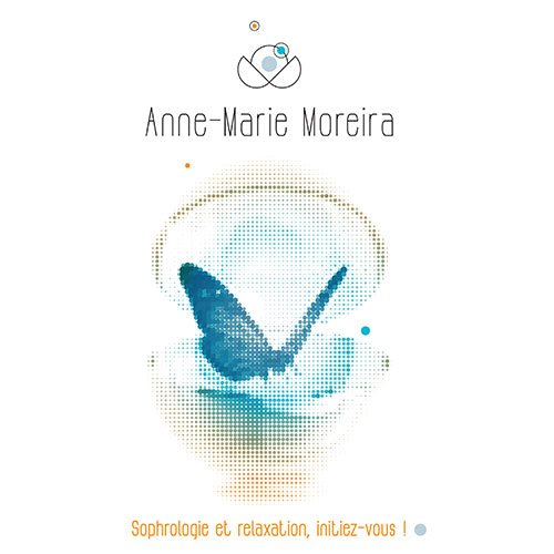 Music 4 Pro : Sophrologie et relaxation, initiez-vous !