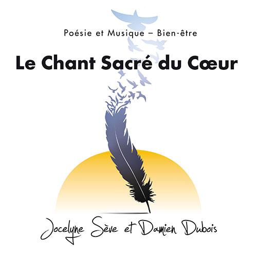 Music 4 Pro : Le chant sacré du coeur